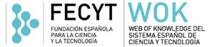 Fecyt. Fundación  Española para la Ciencia y la Tecnología